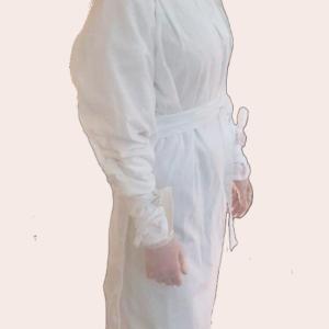 Халат Хирургический медицинский Х-02