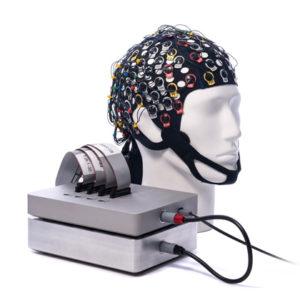 Электроэнцефалографы